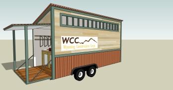 WCC exterior 1-3