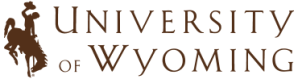 370px-University_of_Wyoming_logo.svg