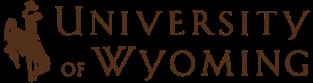 370px-University_of_Wyoming_logo.svg