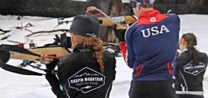 biathlonclub