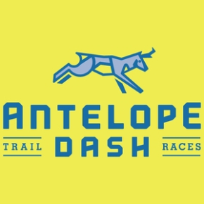 WCC Supports the Antelope Dash Trail Race