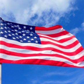 New Program – Wyoming Veterans TrailCrew