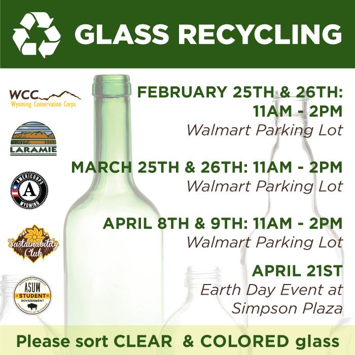 glassrecycling_socialmedia