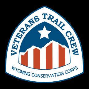 Meet the 2017 Wyoming Veterans TrailCrew