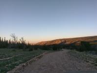 hitch1_ landscape