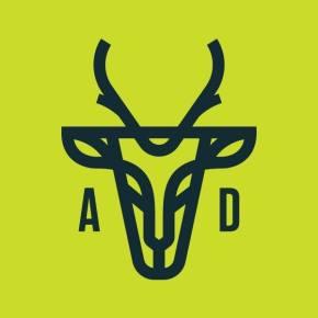 Antelope Dash 2019