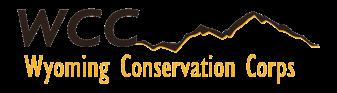 cropped-wcc-blog-logo-1.png