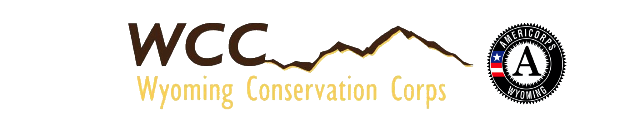 Wyoming Conservation Corps